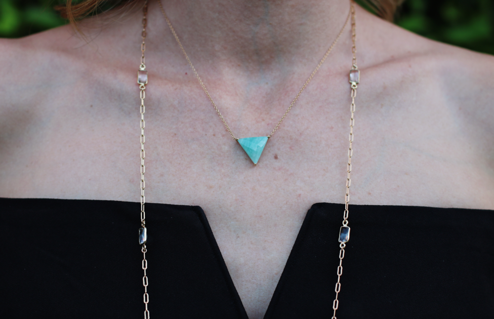 heather-hawkins-jewelry-amazonite-necklace-rachel-fashion-blogger.png