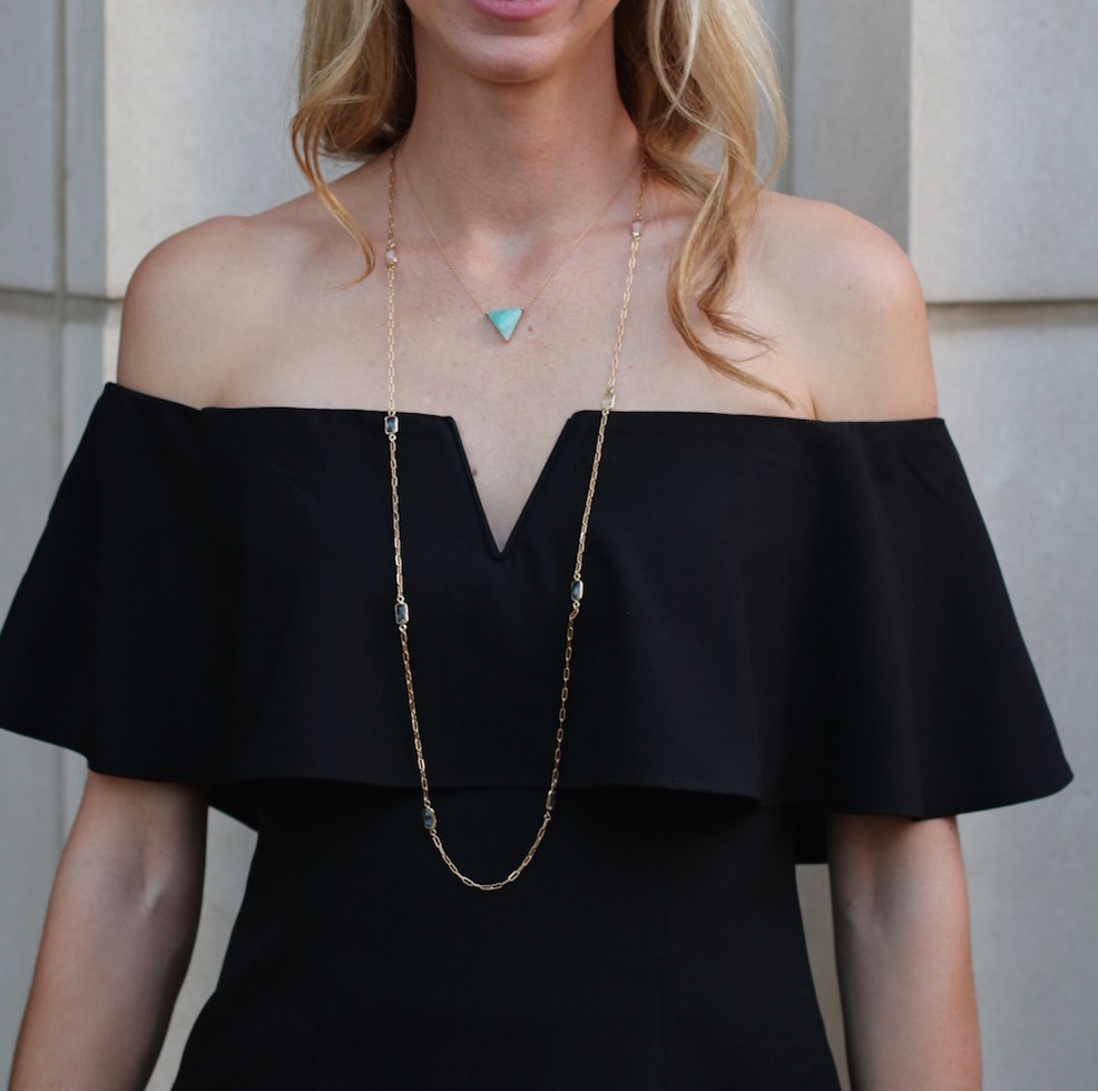 heather-hawkins-jewelry-amazonite-necklace-rachel-style-blogger copy.jpg