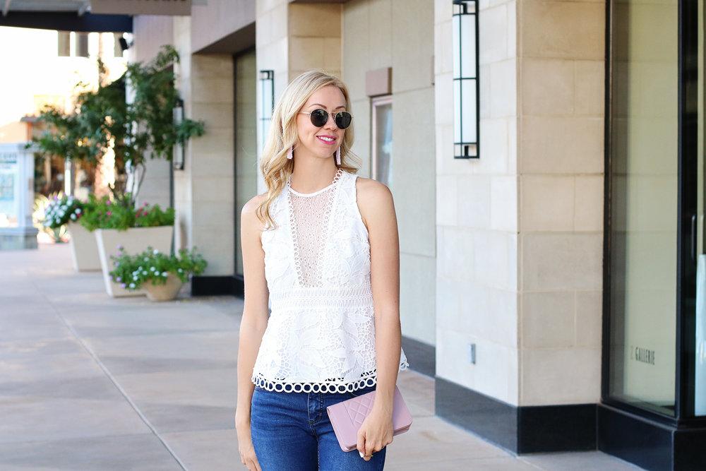 top-shop-white-lace-peplum-top.jpg