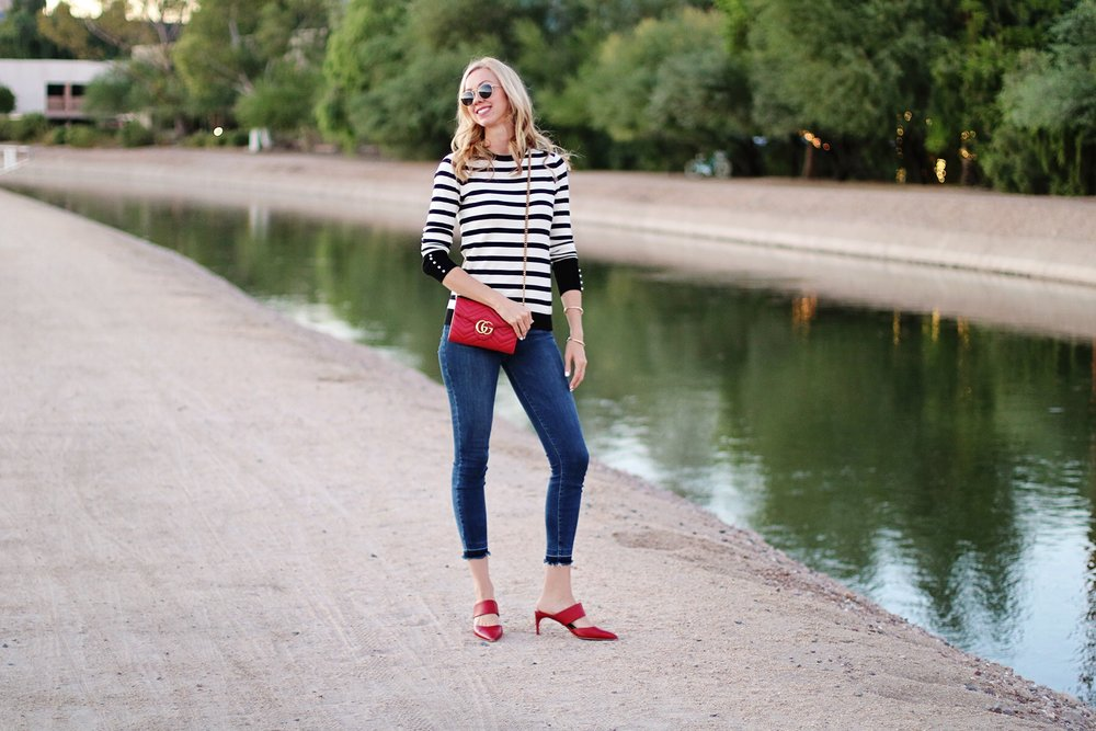 red-mules-shoes-of-prey-striped-sweater-ripped-jeans.jpg