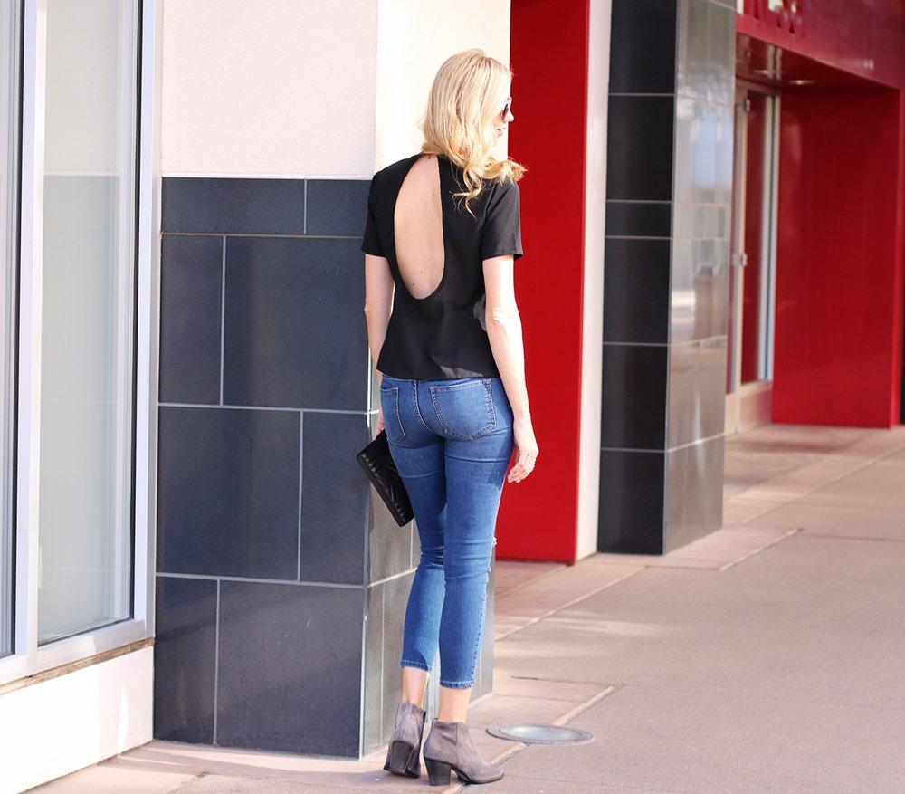 free-people-jeans.jpg
