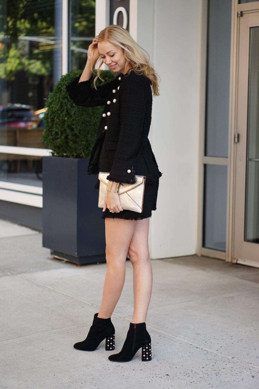 rebecca-minkoff-leo-clutch-gold-champagne-steve-madden-black-boots-pearl.jpg