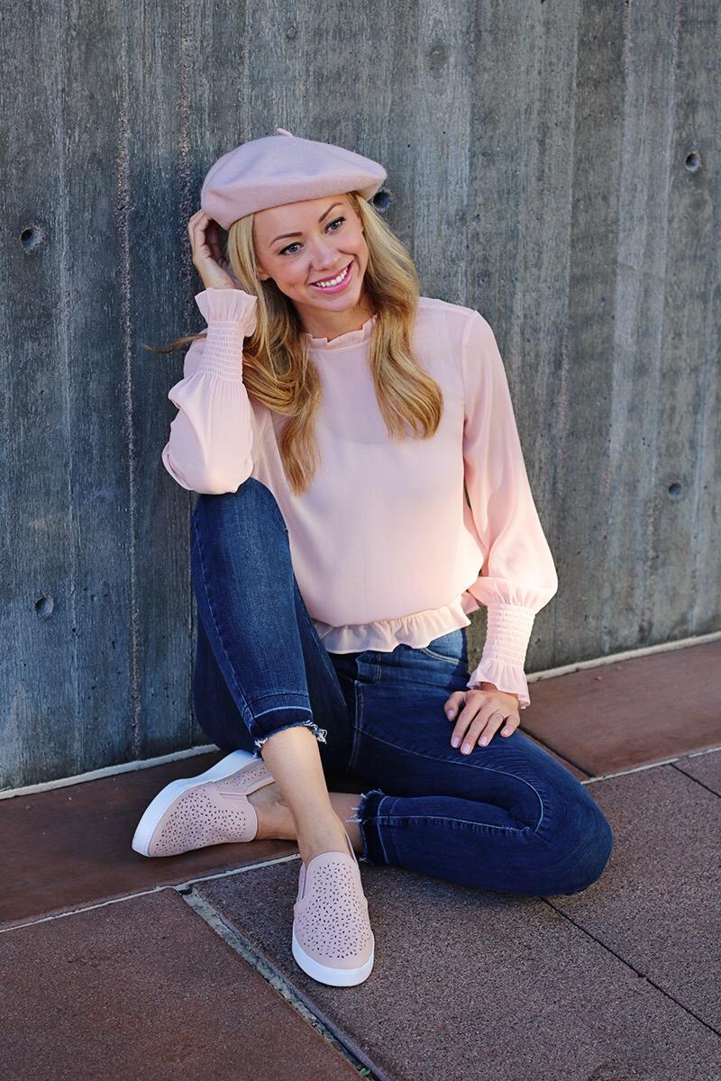 vionic-midi-perf-sneaker-pink.jpg