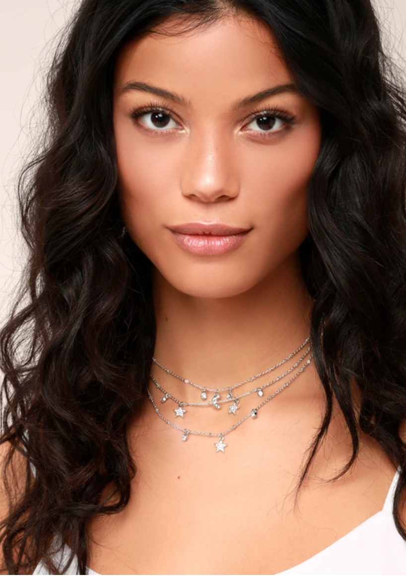 stars-layered-necklace-lulus.png
