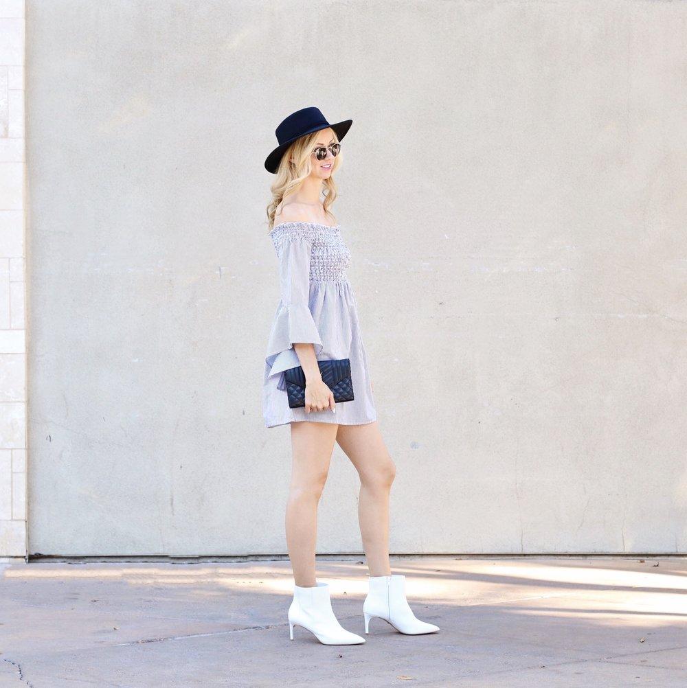 white-boot-stilleto-heel-shoes-of-prey.jpg