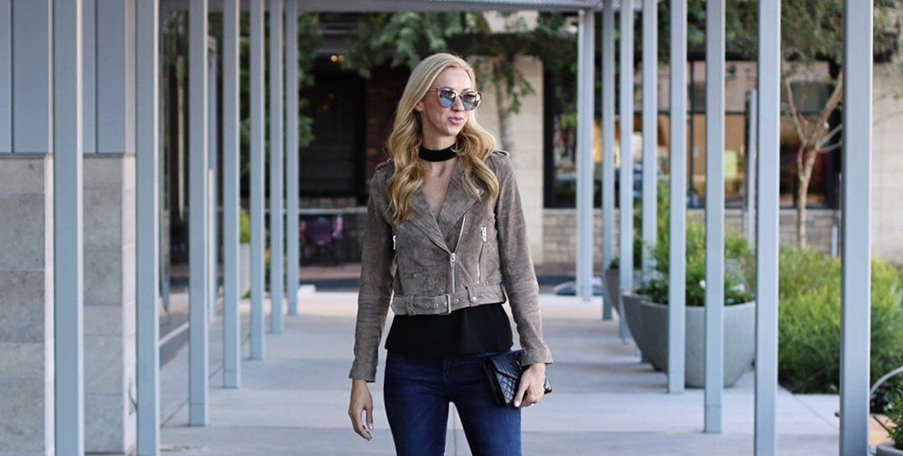 Blank-NYC-suede-moto-jacket-ripped-denim-jeans-1.jpg