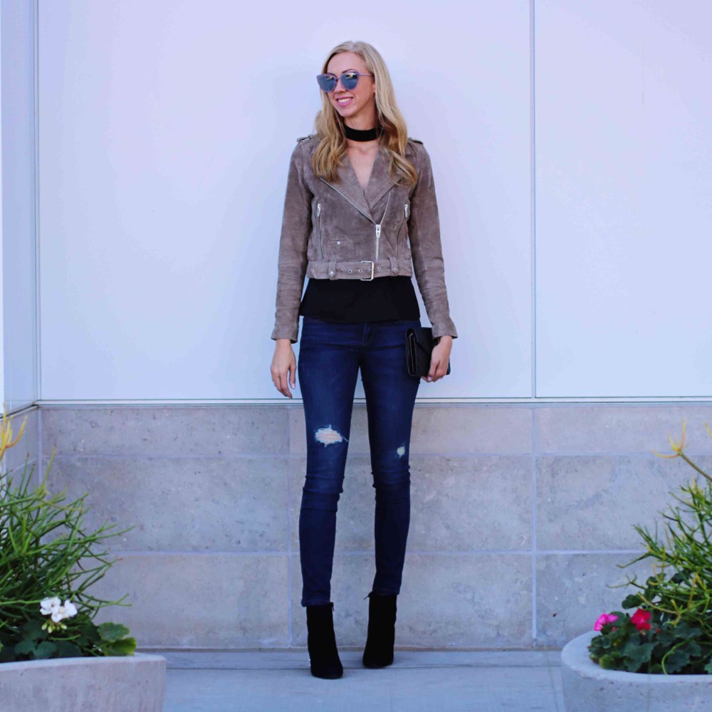 Blank-NYC-suede-moto-jacket-ripped-denim-jeans.jpg