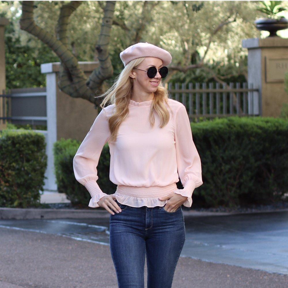 pink-blouse-hm.jpg