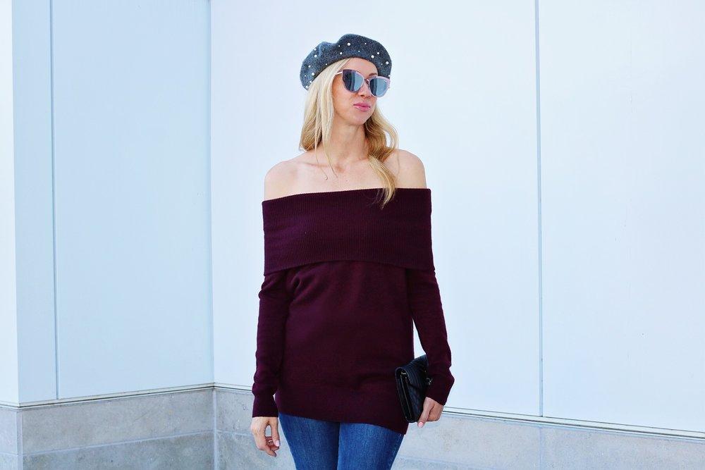 cashmere-off-the-shoulder-sweater-burgundy.jpg