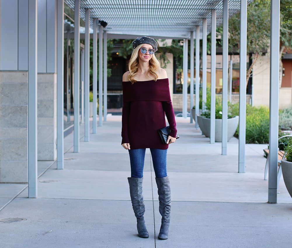 gray-beret-cashmere-off-the-shoulder-sweater-burgundy.jpg