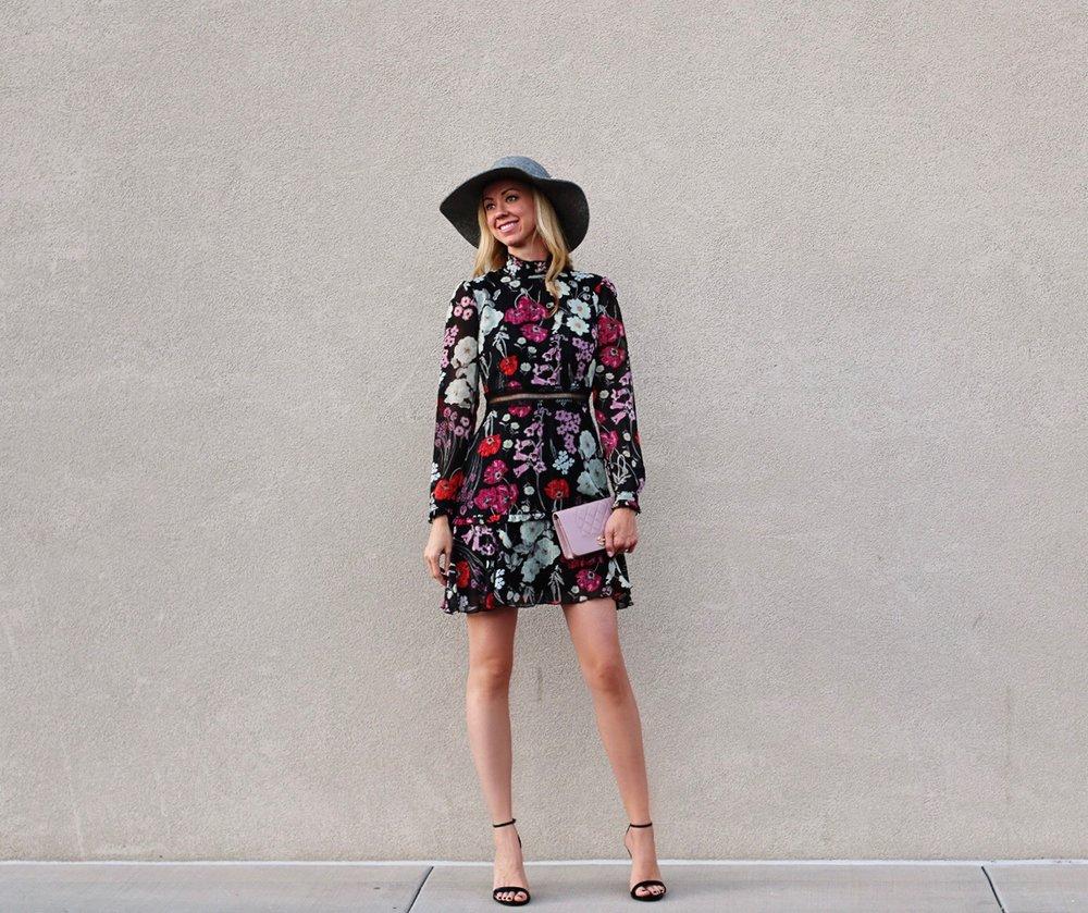 Donna-Morgan-dress-floral-2.jpg