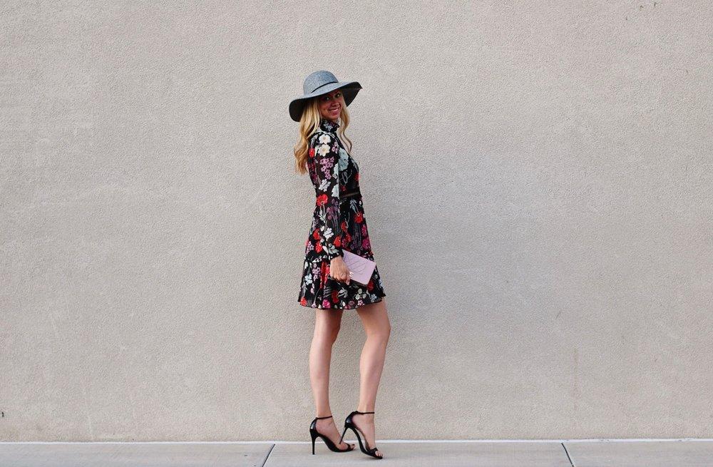 Donna-Morgan-dress-floral-1.jpg