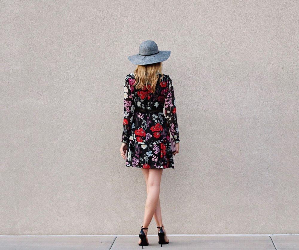 Donna-Morgan-dress-floral-3.jpg