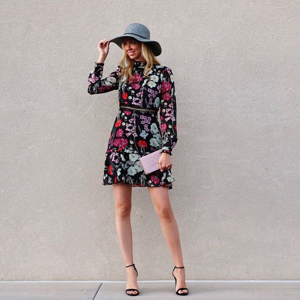 donna-morgan-dress-floral-chiffon.jpg