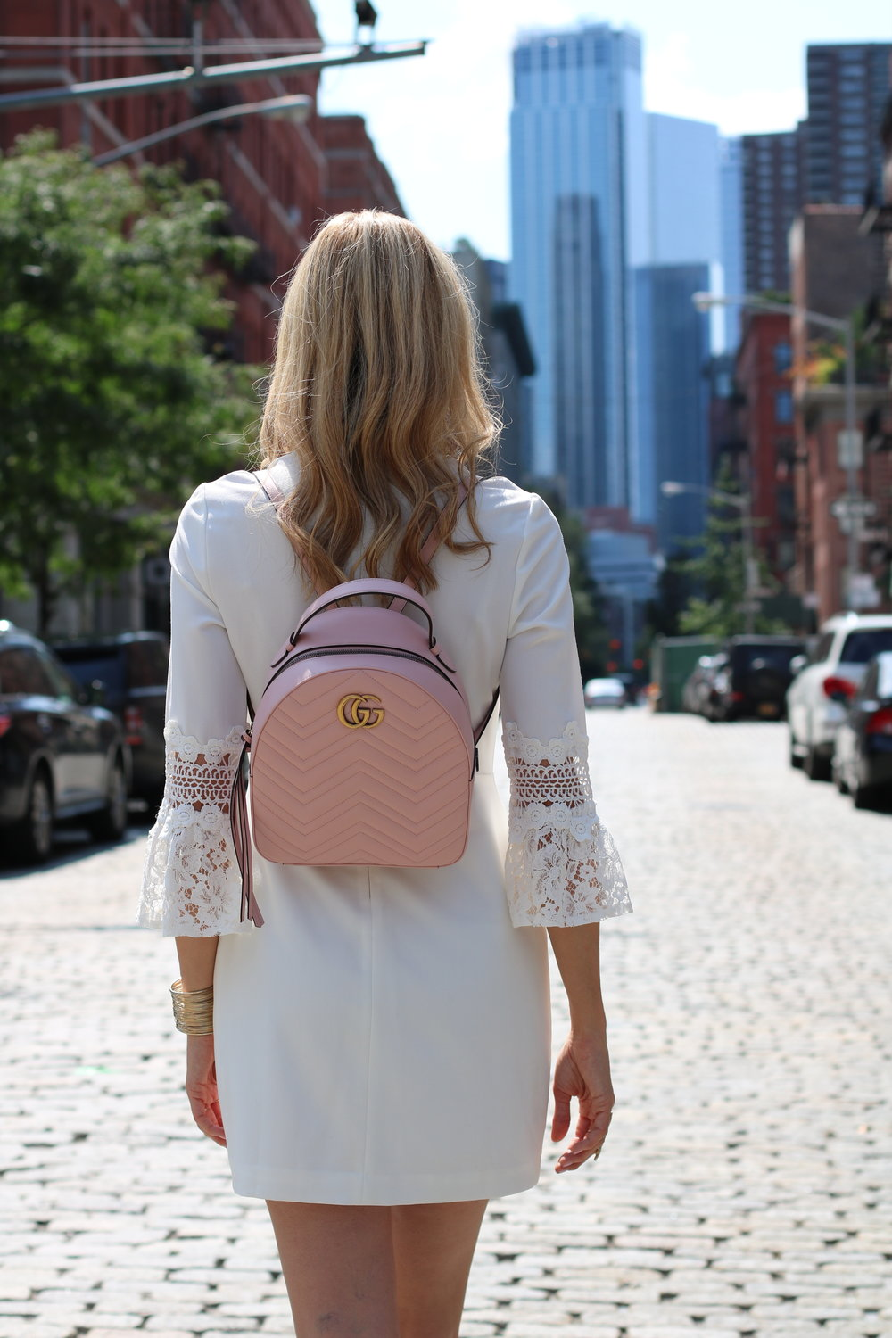 gucci-marmont-pink-blush-backpack1.jpg