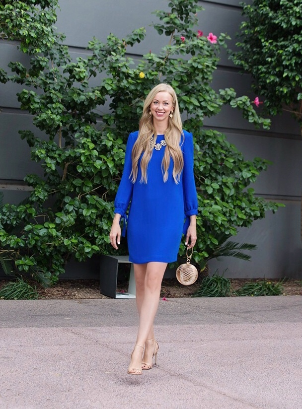 banana-republic-short-blue-dress-cap-sleeves.jpg