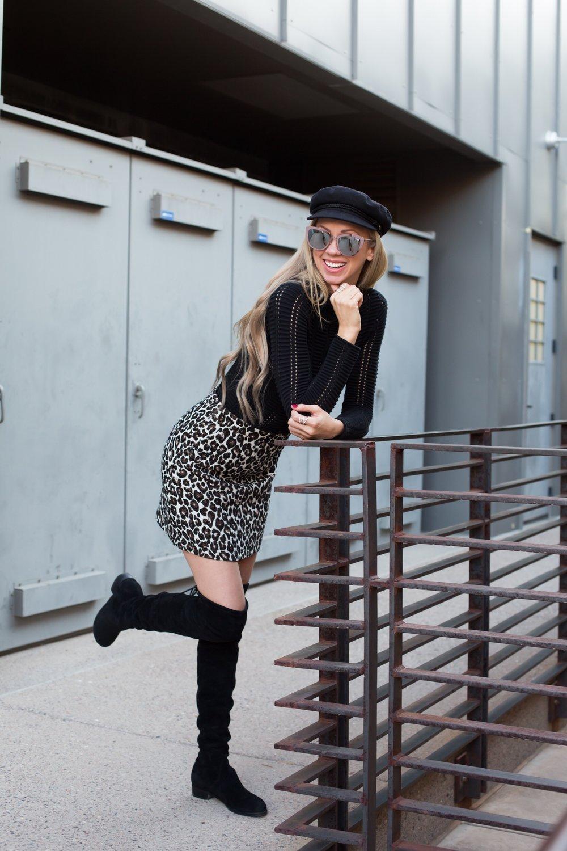 Leopard-print-skirt-high-waisted-sanctuary-clothing-2.jpg