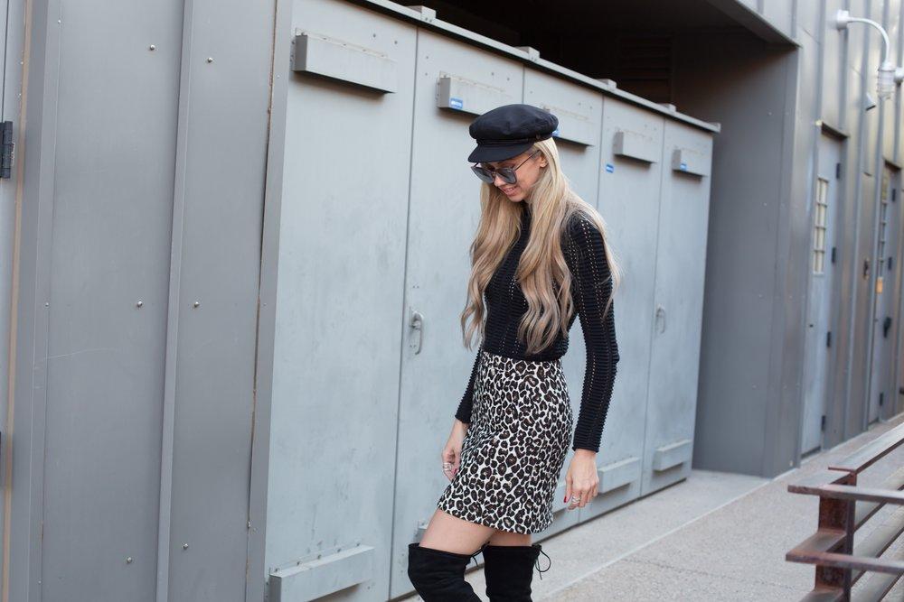 Leopard-print-skirt-high-waisted-sanctuary-clothing-1.jpg