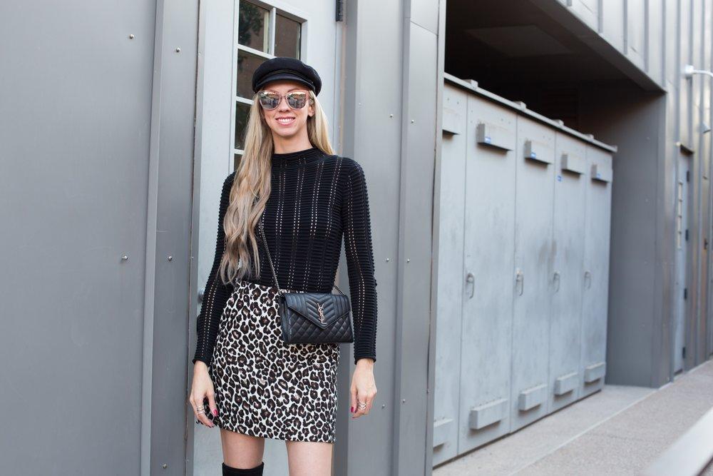 Leopard-print-skirt-high-waisted-sanctuary-clothing-3.jpg