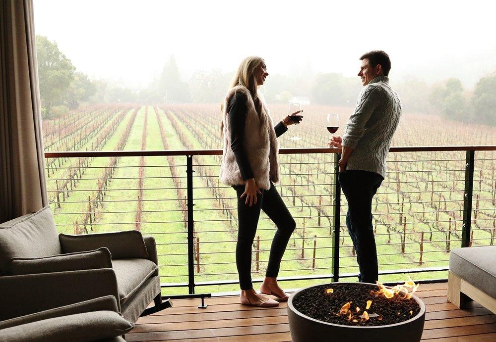 las-alcobas-hotel-napa-st-helena-patio-drinking-wine-couples-getaway.jpg
