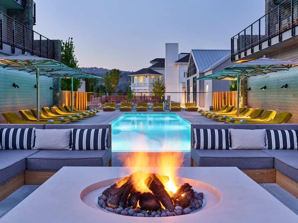 las-alcobas-napa-valley-fire-pit-and-pool.jpg