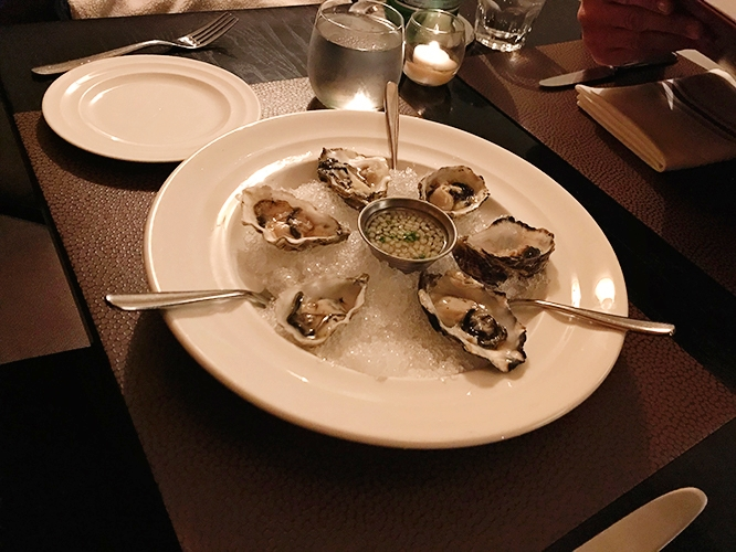 harvest-table-oysters.jpg