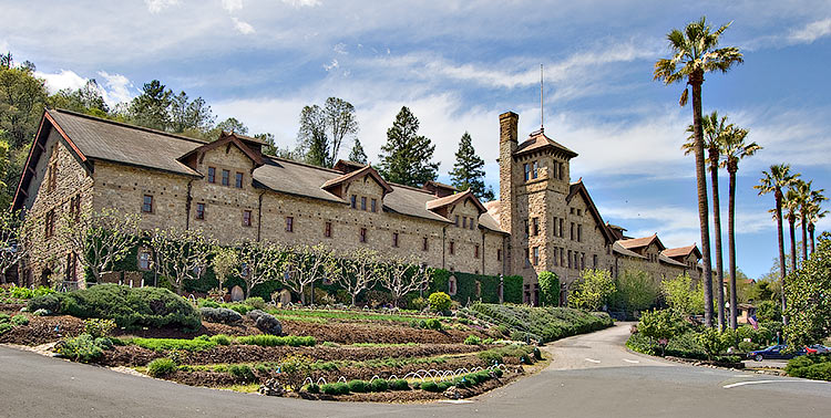 culinary-institute-of-america-at-greystone-napa-californis-st-helena.jpg
