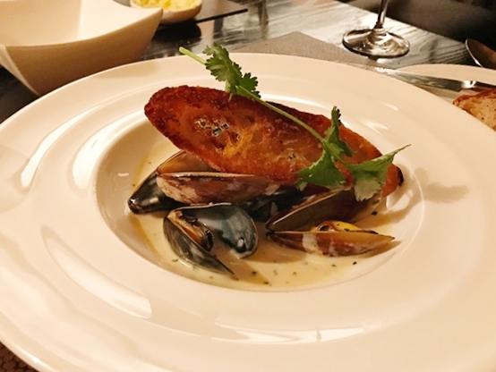 harvest-table-napa-valley-mussels.jpg
