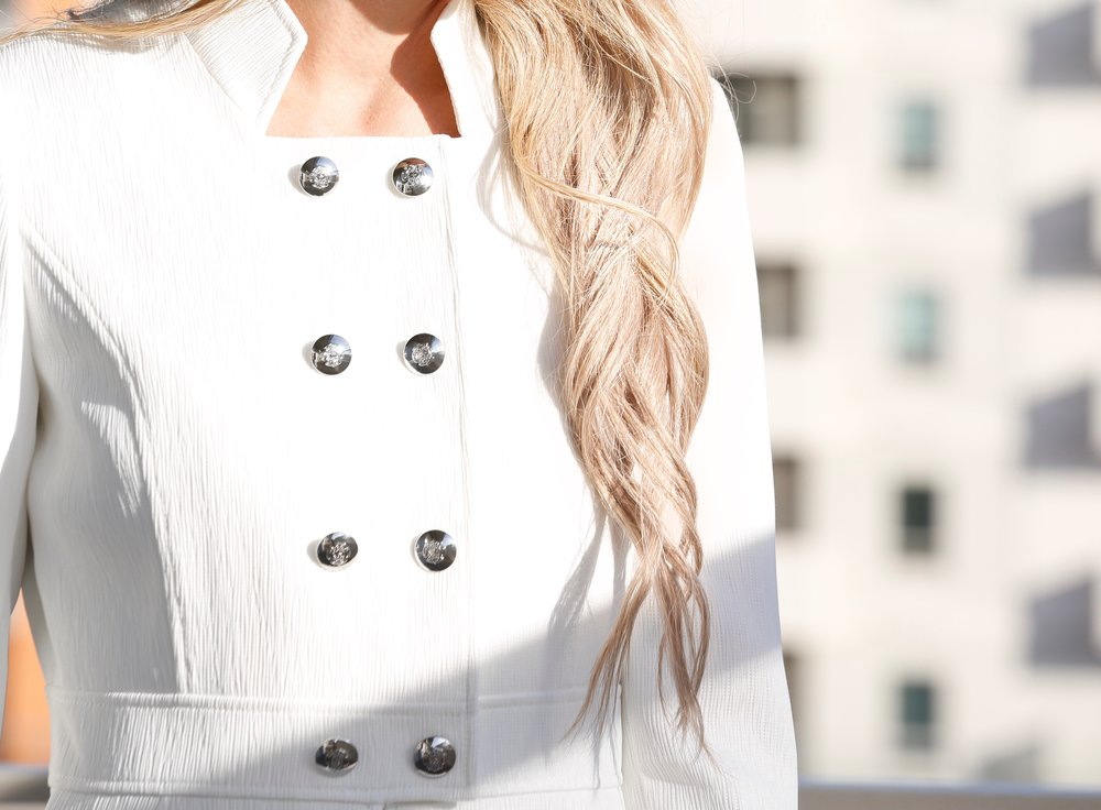 Tahari-Asl-white-skirt-suit-jacket-silver-buttons.jpg