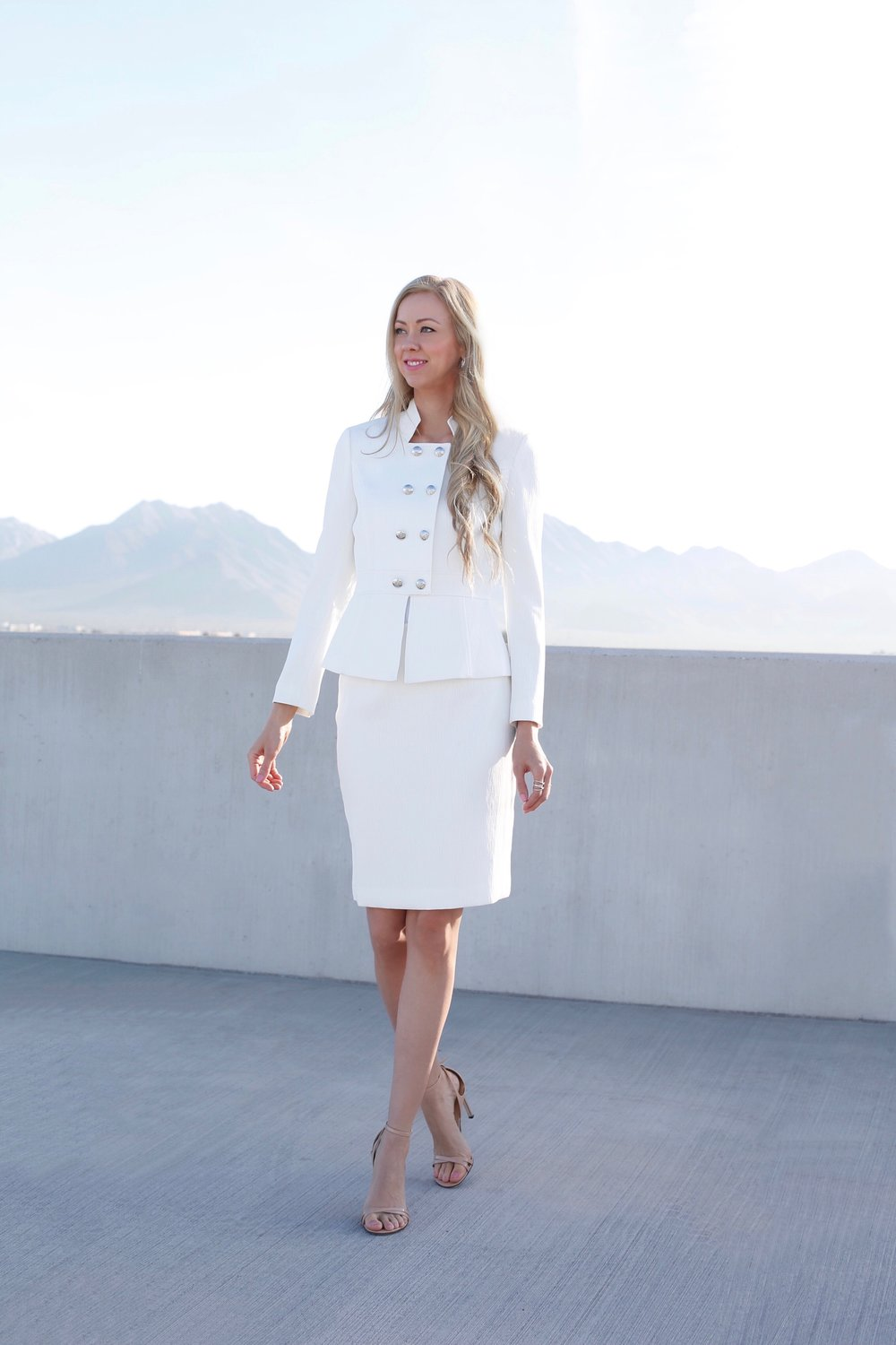 Tahari-Asl-white-skirt-suit-dillards-macys-lord-and-taylor.jpg