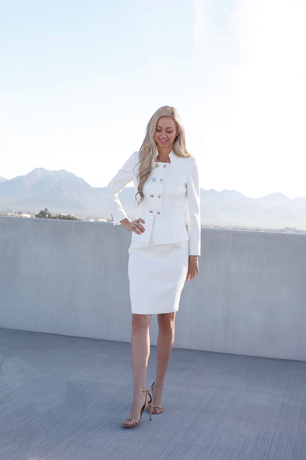 Tahari-Asl-white-skirt-suit.jpg