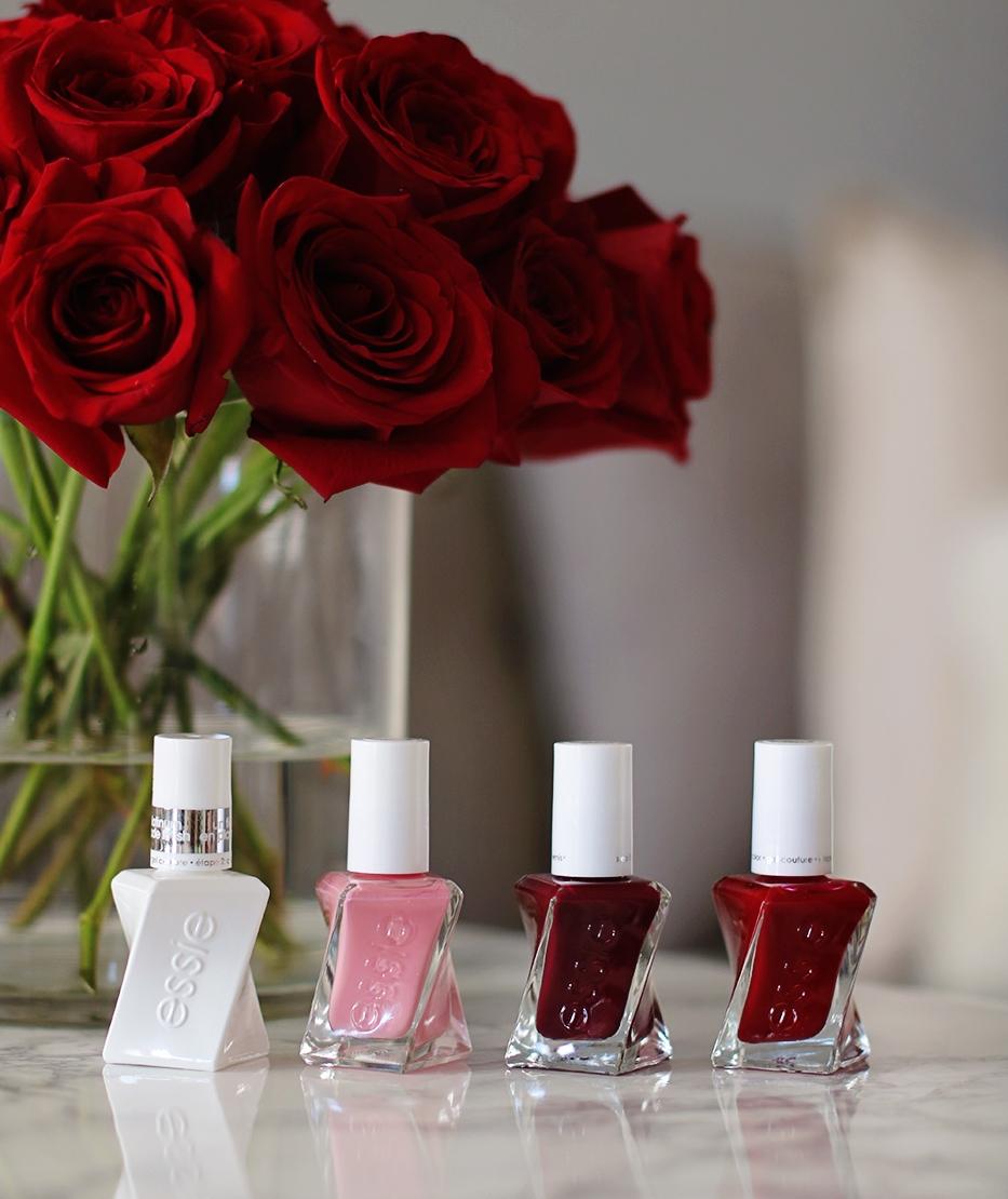 essie-gel-couture-pink-red-dark-purple-top-coat.jpg