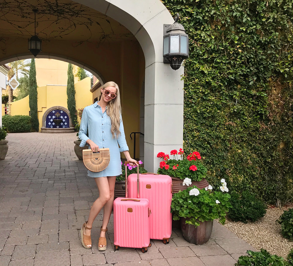 brics-milano-pink-suitcase-luggage-spinner.jpg