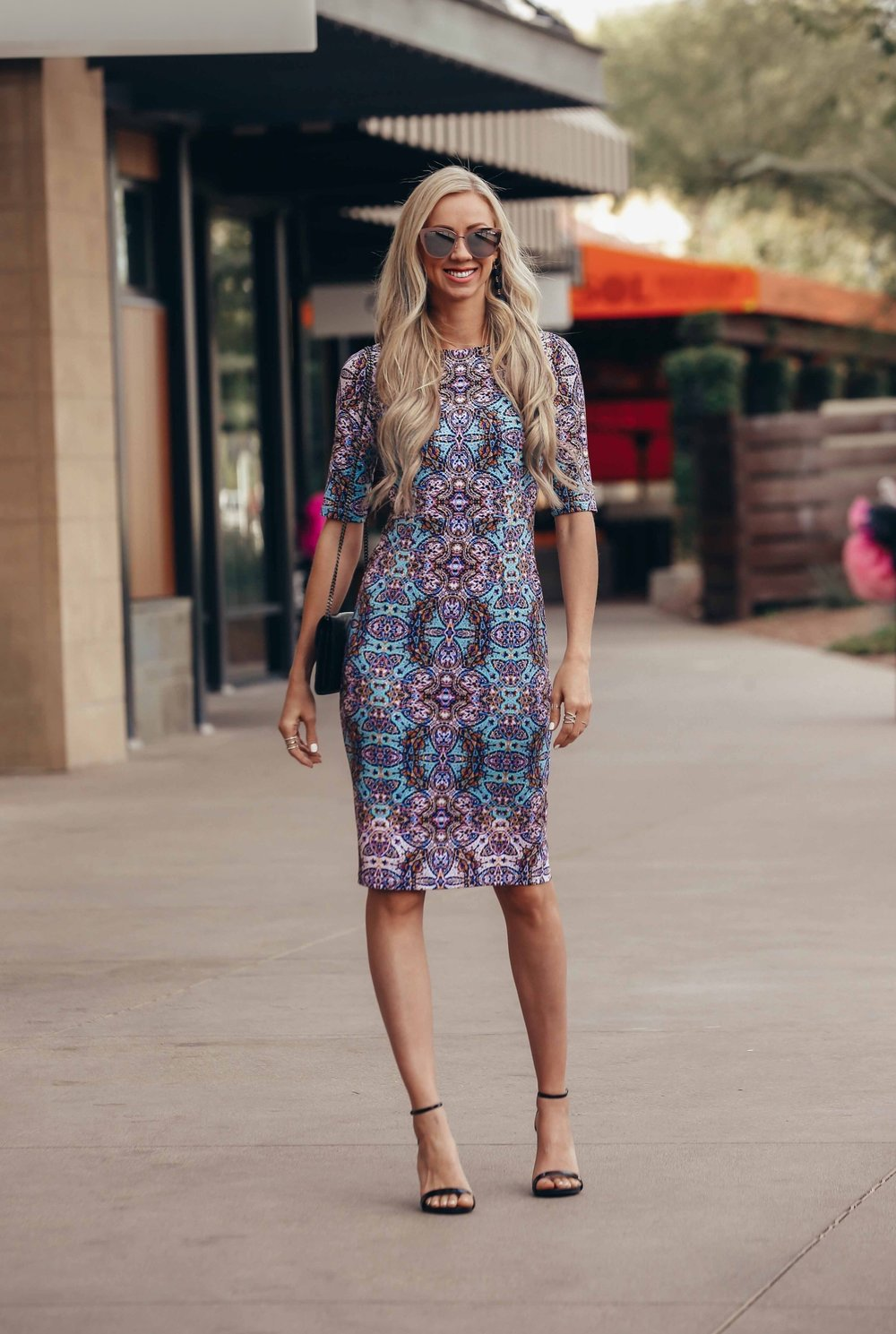 maggy-london-morgan-midi-dress-graphic-print.jpg