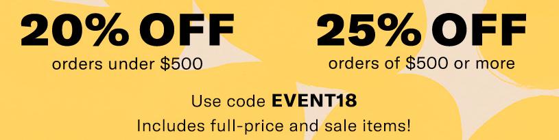 shopbop-sale.png