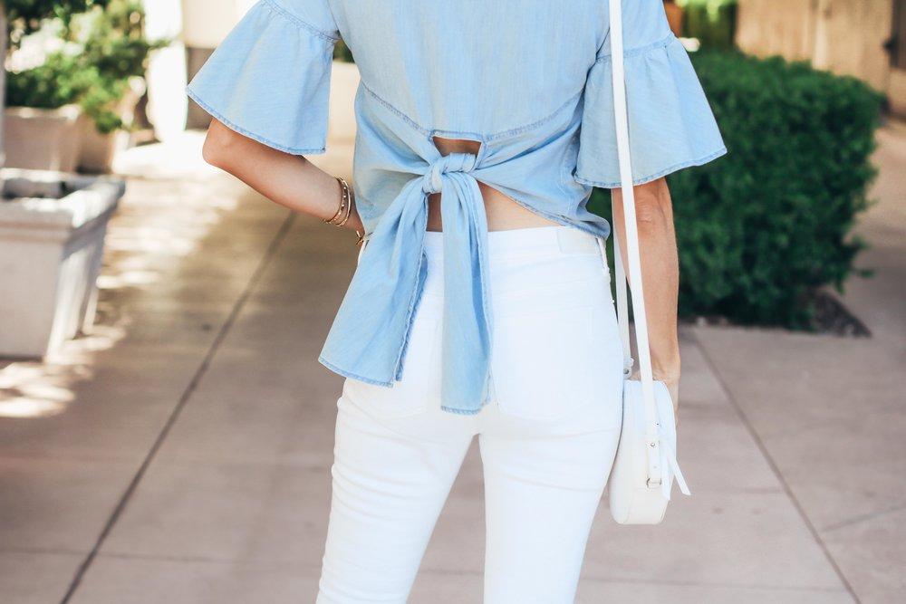 express-white-skinny-jeans-chambray-denim-top-5.jpg