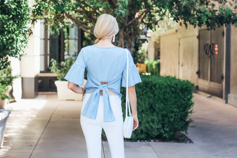 express-white-skinny-jeans-chambray-denim-top-6.jpg