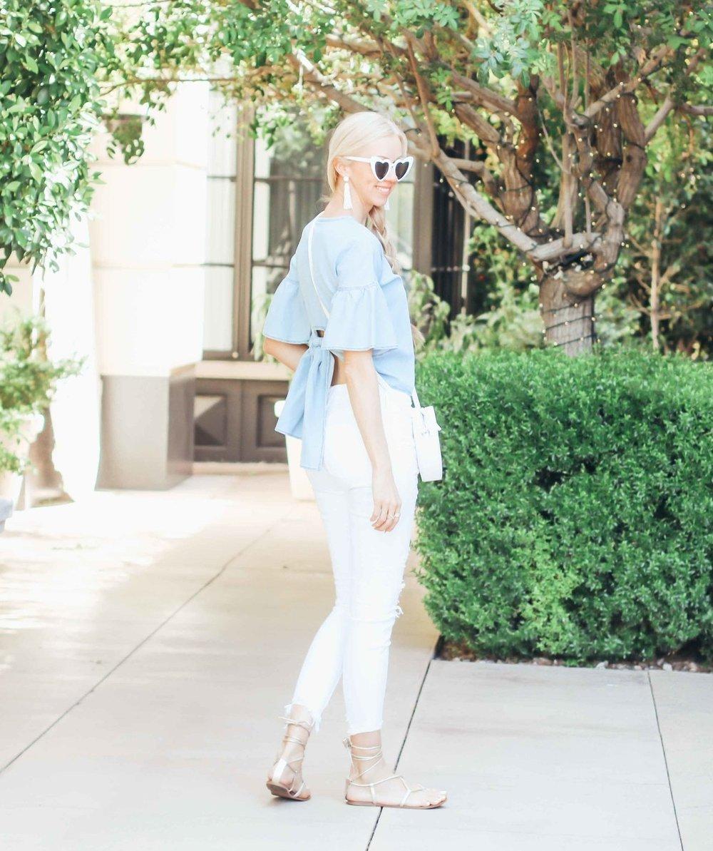 express-white-skinny-jeans-chambray-denim-top-2.jpg