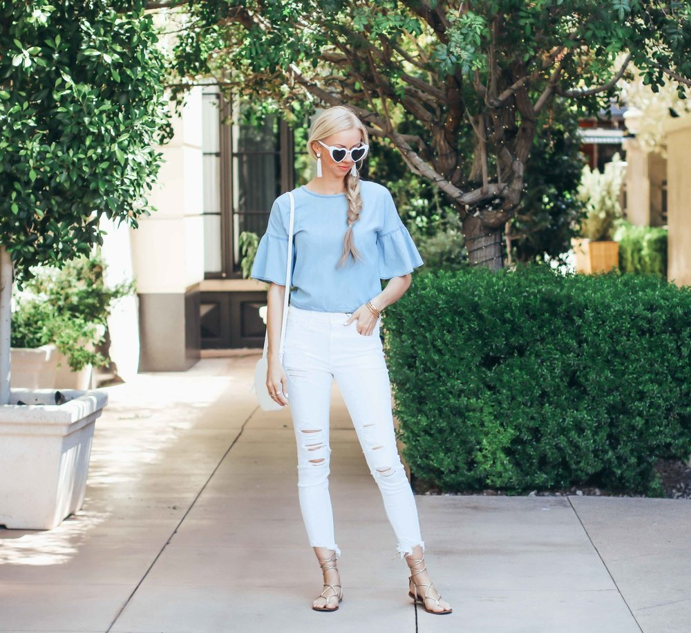 express-denim-tie-back-top-white-skinny-jeans-ripped.jpg