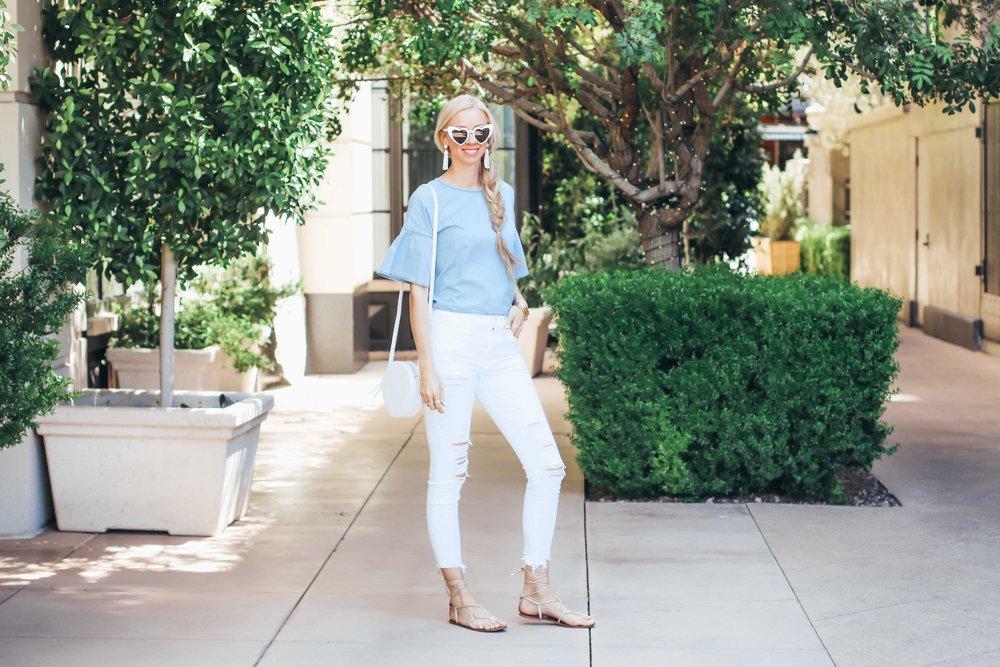 express-white-skinny-jeans-chambray-denim-top-4.jpg