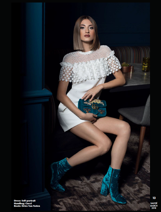 SALYSE_Magazine-Vol_4_No_13_March_2018_Rachel-White-fashion-stylist.png