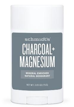 schmidts-charcoal+magnesium