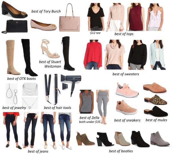 nsale-best-of-the-nordstrom-anniversary-sale.jpg