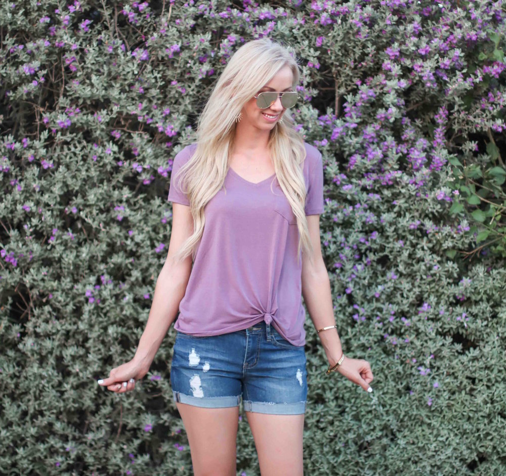 kohls-so-pocket-tee-tie-front-knot-purple.jpg