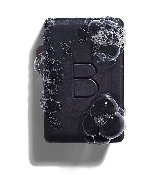 beautycounter_charcoal-cleansing-bar.jpg