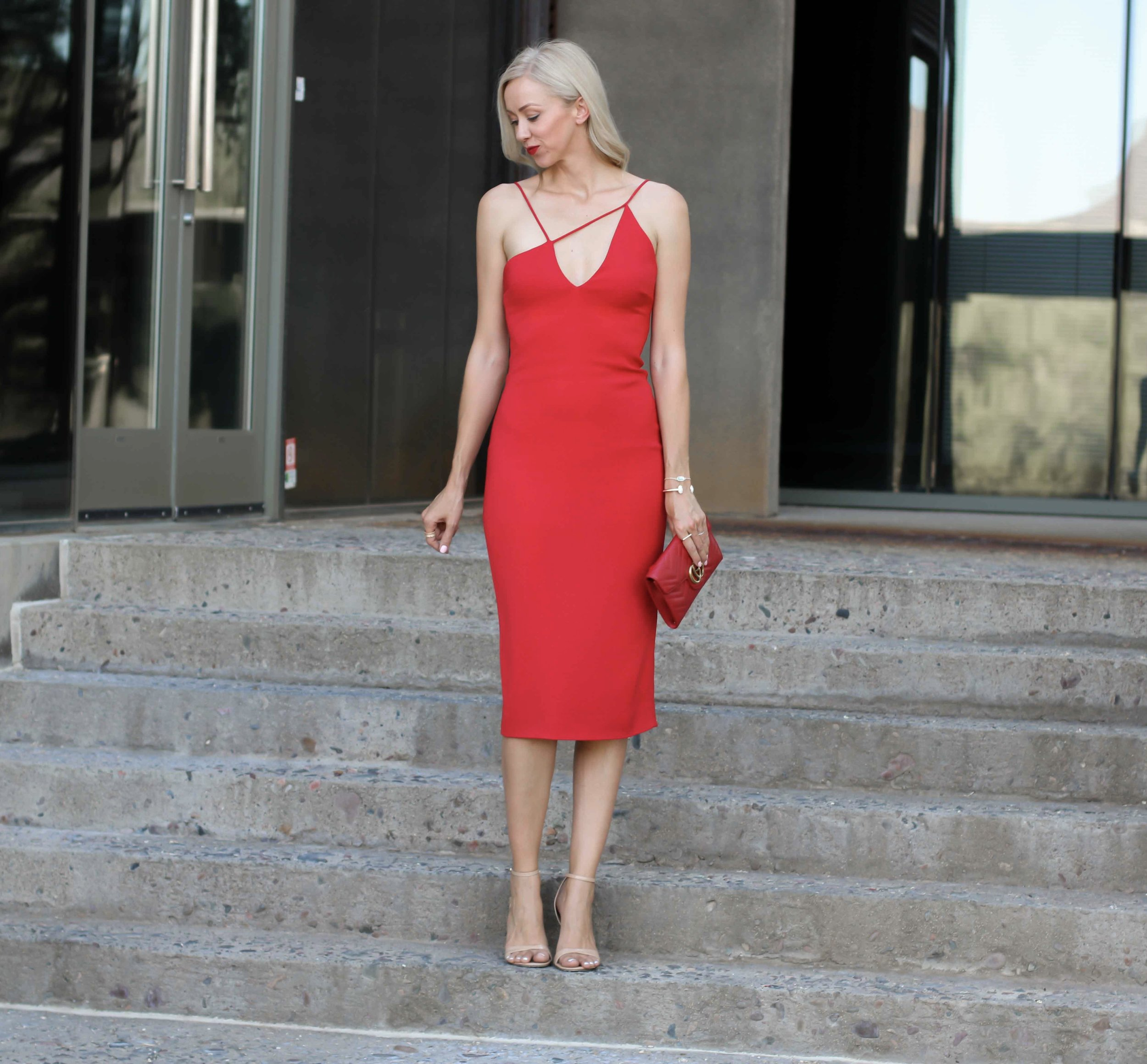 d0ec65c8da3d CUSHNIE DROPSALE BY RECLEAU — With Love and Style