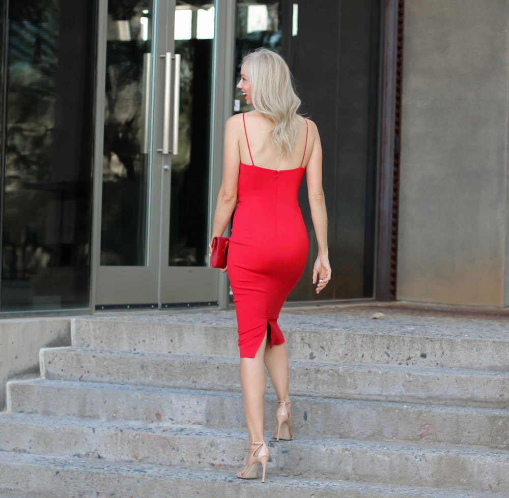 cushnie-et-ochs-red-Karina-dress-fashion.jpg