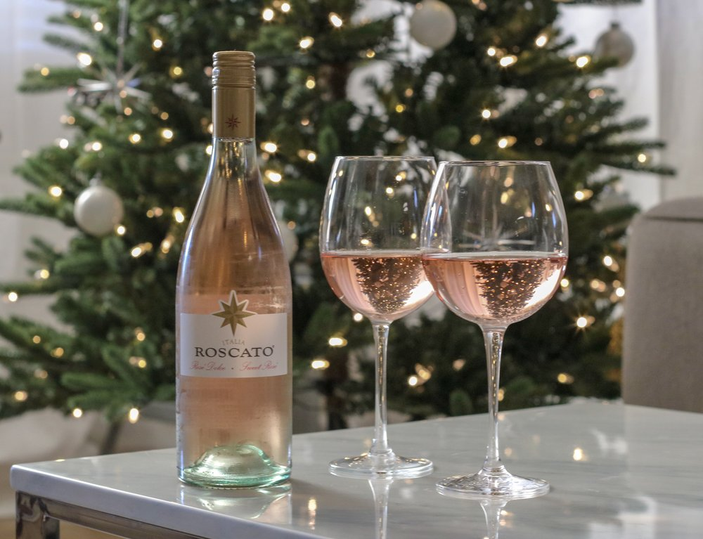 roscato-rose-sweeten-up-the-holidays-6.jpg