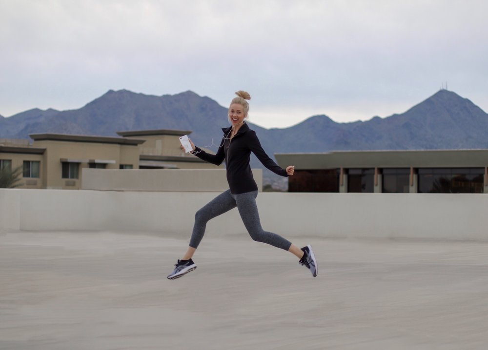 asics-jump-workout-fitness-activewear.jpg