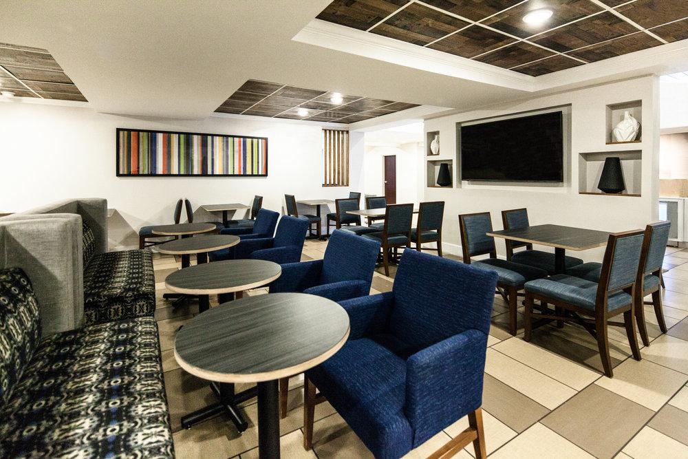 Holiday Inn Exp-0049.jpg